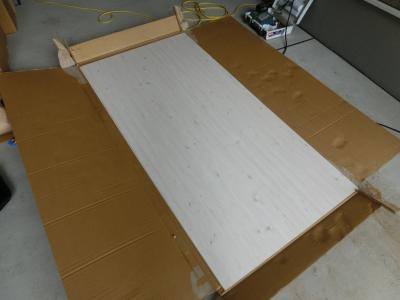CIMG8043.JPG