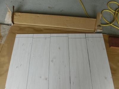 CIMG8046.JPG