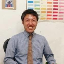 岡垣 貴宏